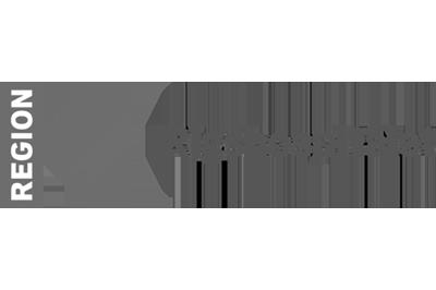 Our business partner Rigshospitalets logo